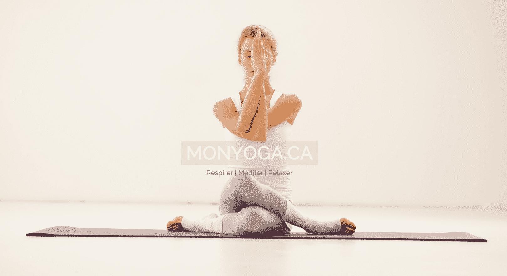 monyoga.ca