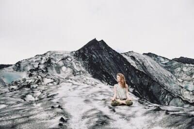 Retraite de Yoga en Islande
