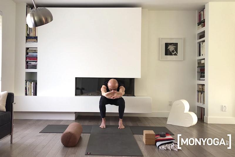 Cours de Hatha Yoga pour vous sentir meilleur(e)