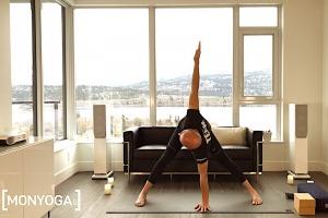 Cours de Yoga Anti Stress Zéro tensions