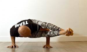 comment le Yoga peut augmenter la tonicité musculaire
